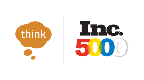Think Brownstone Inc. 5000