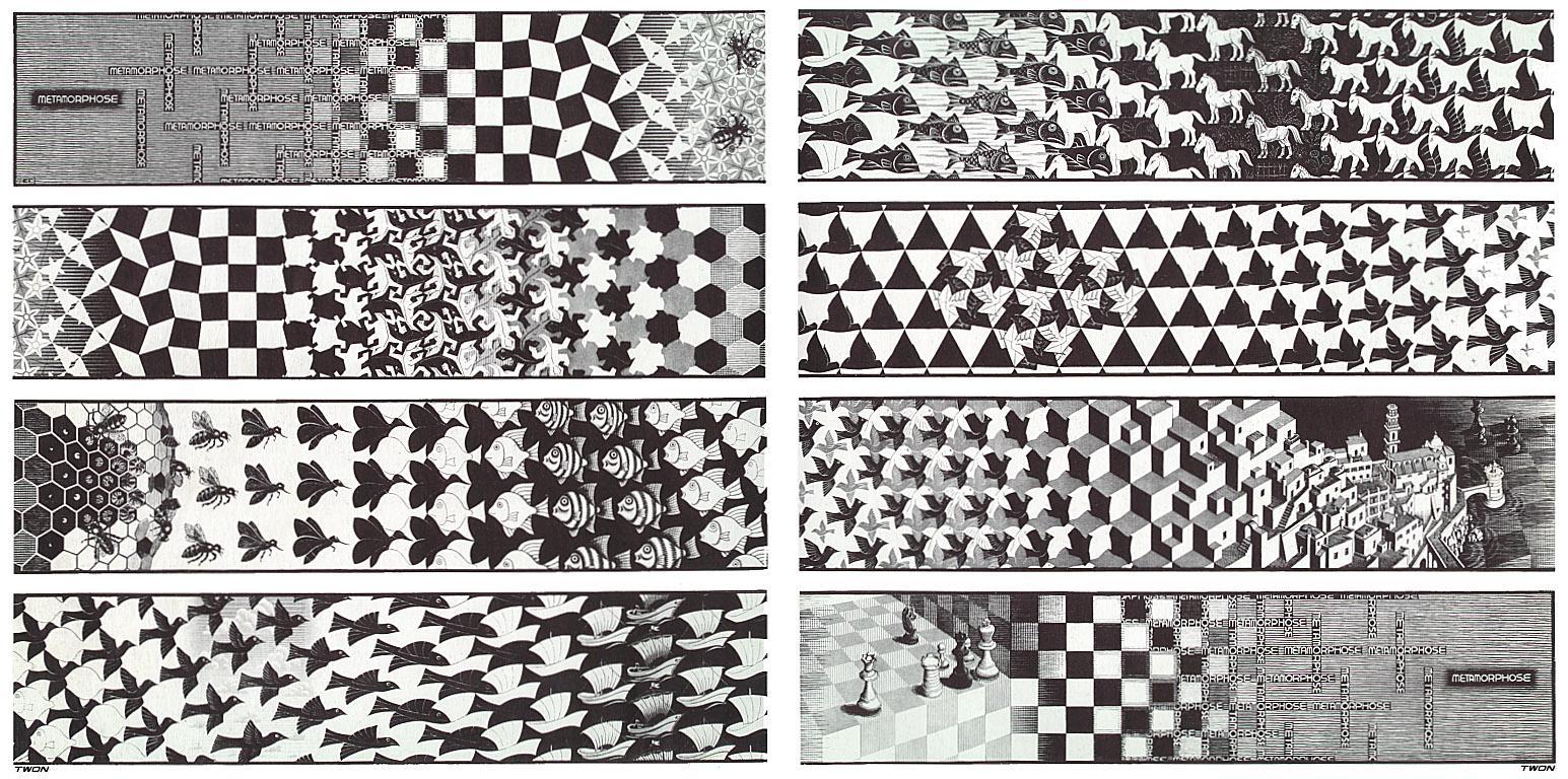 metamorphosis-iii-1968-1