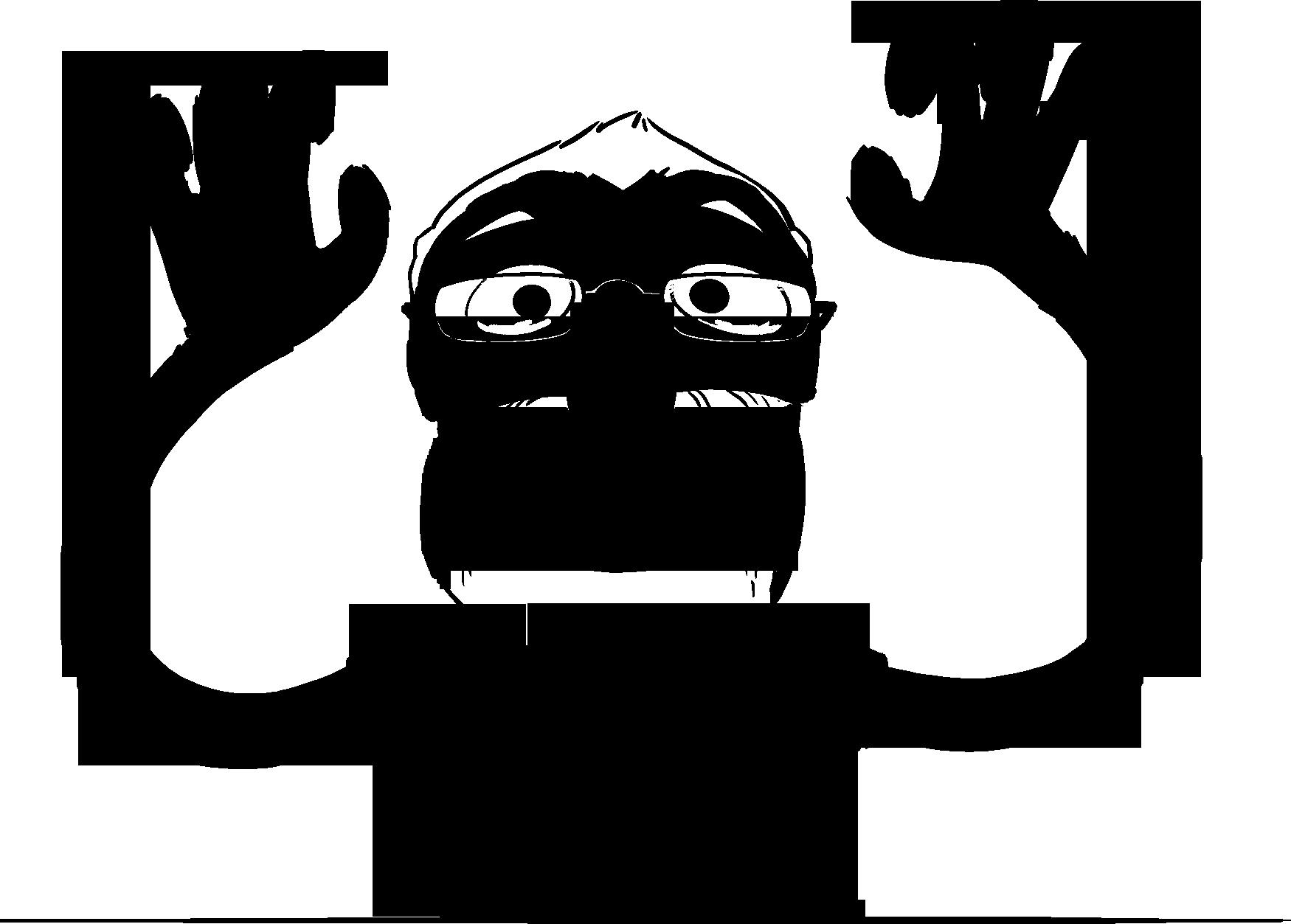 phil-grover-monster