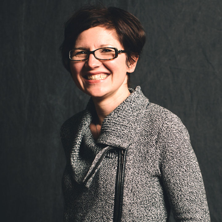 Eva Lapeikiene