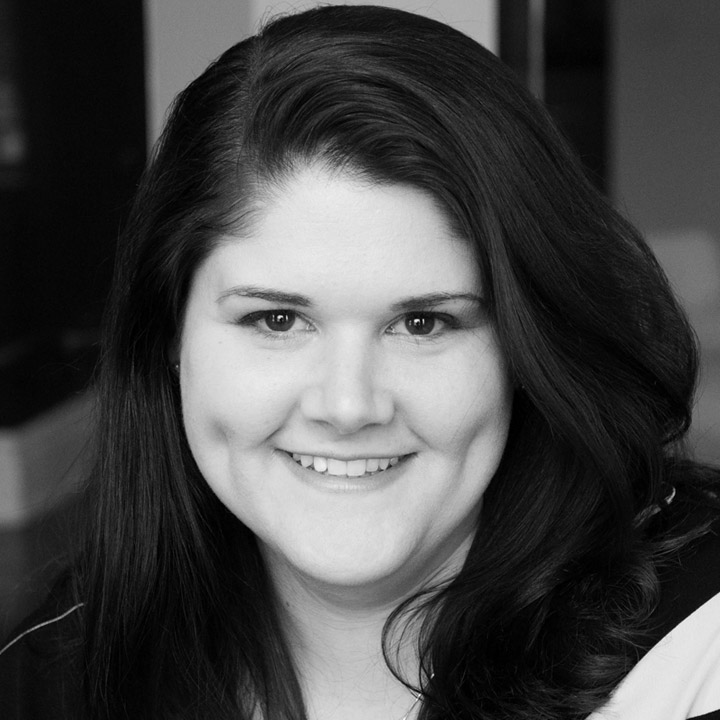 Laura Richardson - Project Manager
