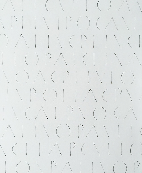 letterform-sketch