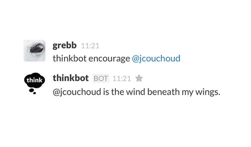 blog-thinkbot-encourage