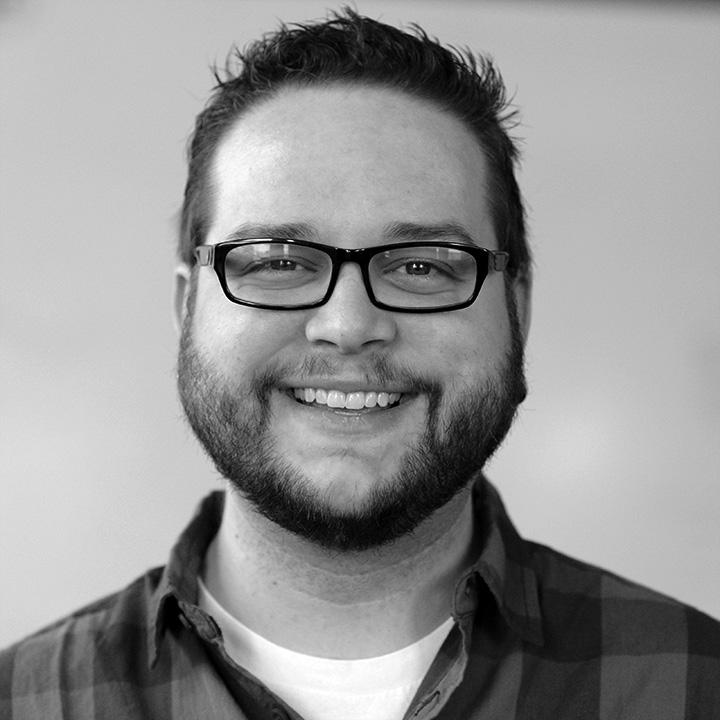 Profile image of Dan Grebb