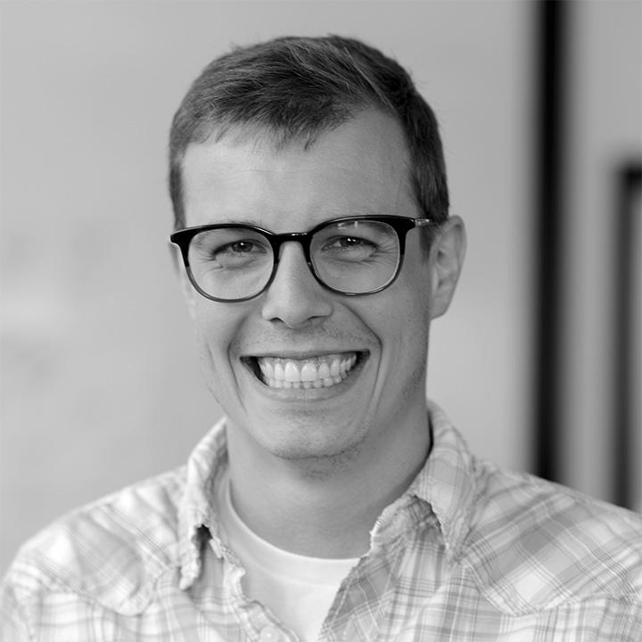 Profile image of Stephen Miller