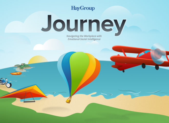 hang glider hot air balloon and plane illustration