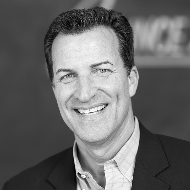 Chris Honigman - Vice President, Client Engagement