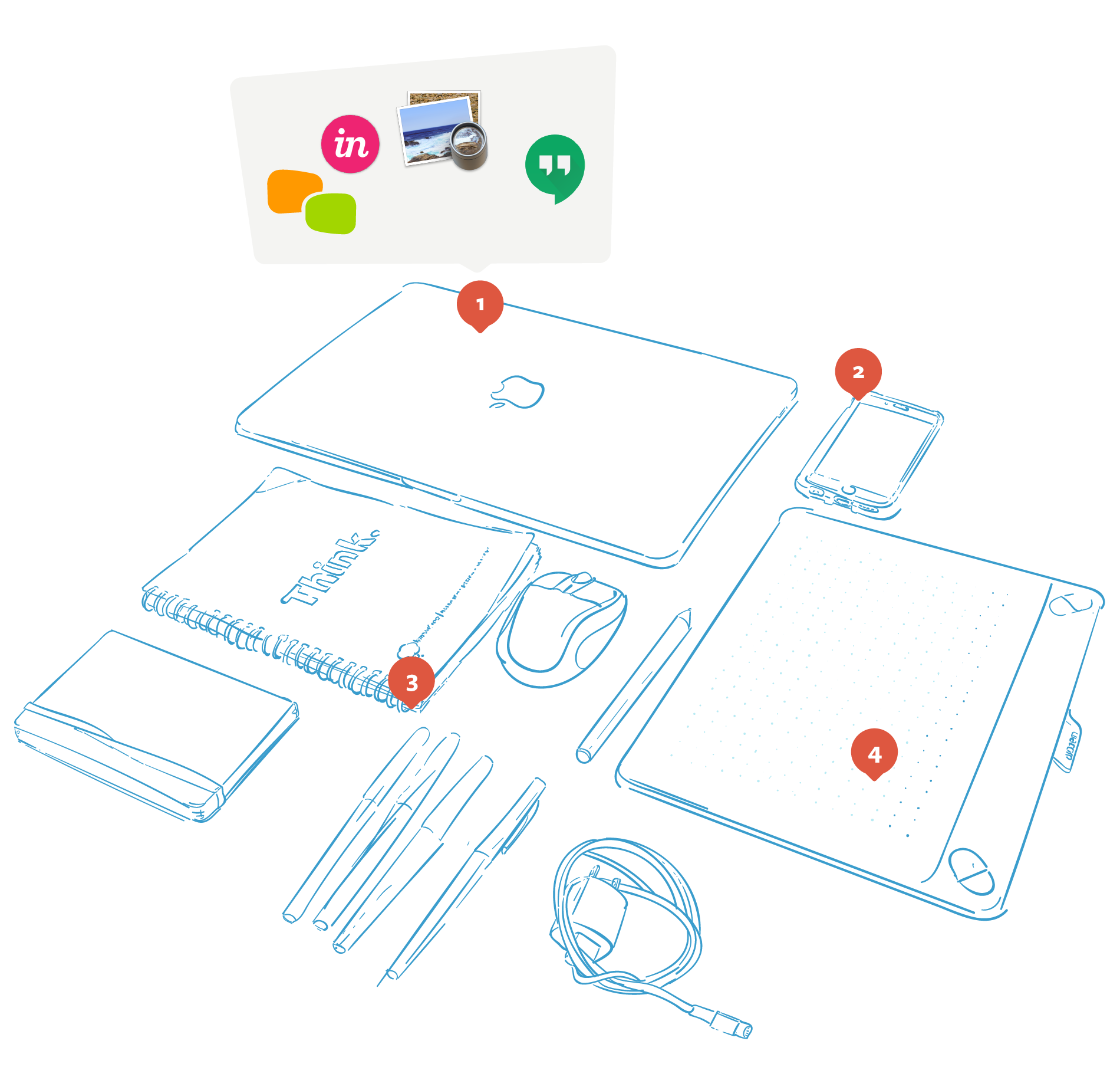 Blog Graphics_tools