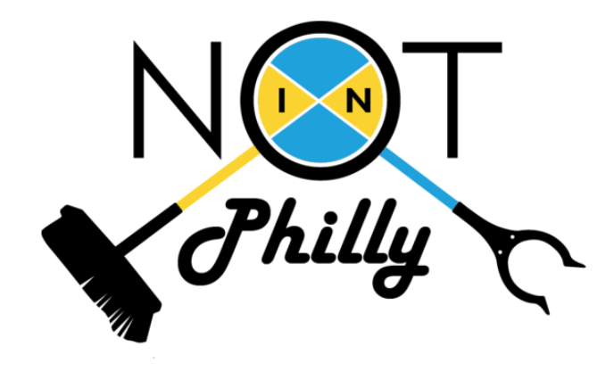 NotInPhilly
