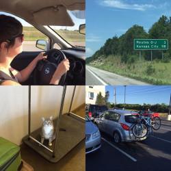 remote-roadtrip