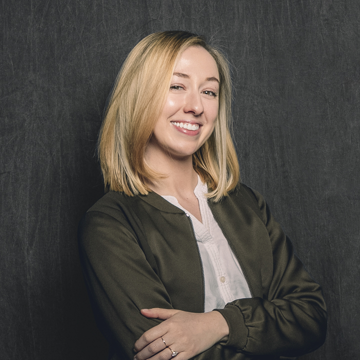 Kristi Olphin