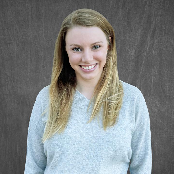 Kathryn Robbins