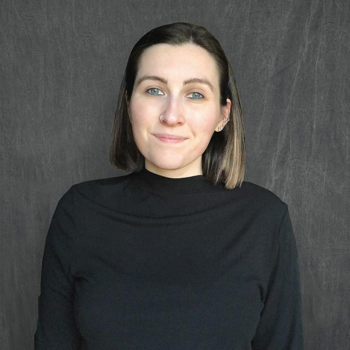 Nicole Kutos