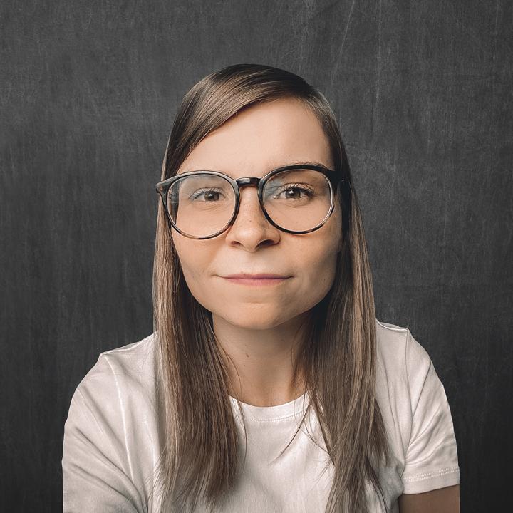 Laëtitia Mouton
