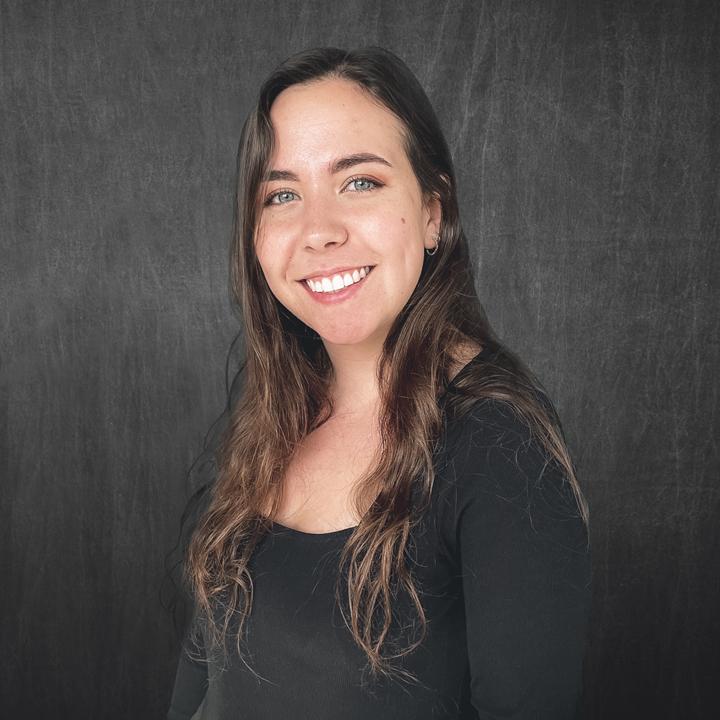 Sarah Kula