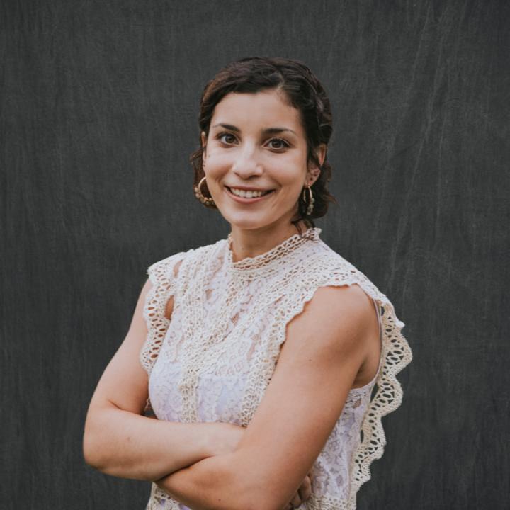 Hannah Dardashti